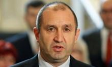 България не бива да е враг на Русия. Санкциите не са решение