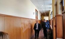 Спецсъдът отстрани от длъжност кмета на Созопол