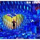 Новогодишната програма показа духа на новата епоха