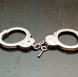 Арест за бивш член на Комисията по хазарта, разследван с Божков