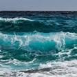 Учени: Световните океани губят кислорода си скоростно