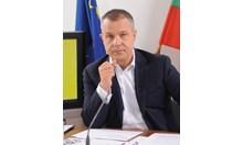 Емил Кошлуков, новият шеф на БНТ: Няма закога да се правят промени (Обзор)