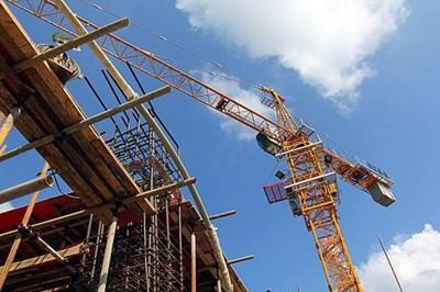 Глоби в размер на 1,82 млн. юана са били наложени за сериозни нарушения, свързани с безопасността