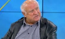 Адв. Марковски: Задържането е законно, не са нарушени правата на Полфрийман