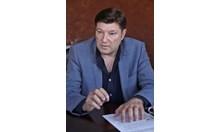 Венцислав Върбанов: Таван по региони за рентите, станаха прекалено високи