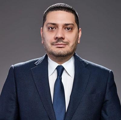 Христо Гаджев