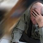 Пациент с Алцхаймер - снимката е илюстративна