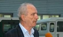 БАБХ-Пловдив: Спанакът, примесен с татул, е изтеглен от големите вериги