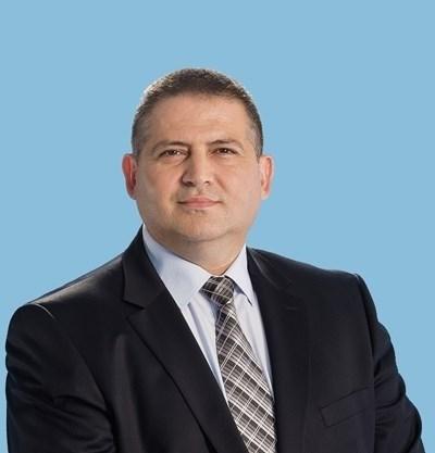 Д-р Валентин Василев СНИМКА: Архив