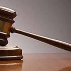 """Съдът задържа под стража петимата обвинени за """"Ливанската пералня"""""""