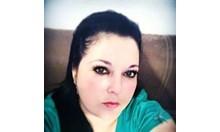 Двама бандити хванати за заливането с киселина на сладкарката Ажда Ибрахимова