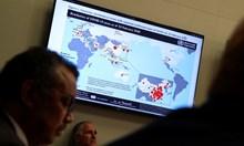 Икономисти, кажете какви ще са щетите от коронавируса за България