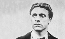 Ако Левски се беше родил през 20 век, първо него щяхте да въдворите в концлагер