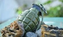 Военни обезвредиха граната, намерена във варненското село Венчан