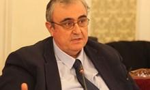 Дано уроците от Ньойския диктат да са научени от българската политическа класа, но се съмнявам