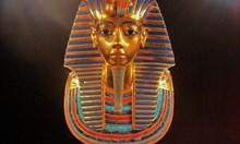 Откриха гробницата на Нефертити? Египтолози се натъкнаха на скрито помещение близо до камарата на Тутанкамон