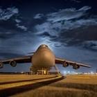 Самолет кацна извънредно. СНИМКА: Pixabay