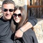 Росен Йосифова с дъщеря си Виктория Кадър: Би Ти Ви
