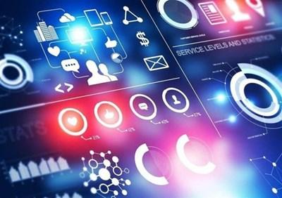 Секторът на информационните технологии с ръст от 15% за първите осем месеца