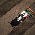 Интелигентни машини пестят и от гориво, и от обслужване