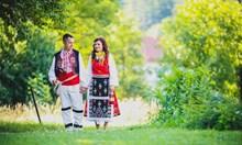След годеж на стълбицата, съпругът на Стойка Кръстева й готви нова изненада