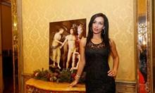 Миската от съда в Люксембург Ана Иванова: Заминах за чужбина с две рокли и малко пари