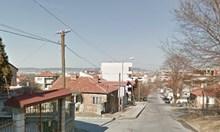 Разкриха убийството на 18-годишна родилка, пребита до смърт във Варна