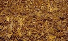 Задържаха двама в Добричко с 300 кг тютюн без бандерол