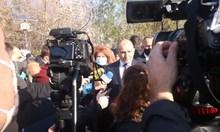 Българите умират не заради коронавируса, а заради хаоса в управлението на кризата
