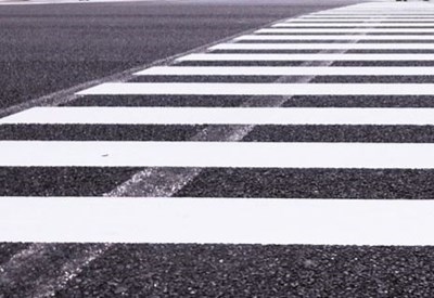 Инцидентът е станал на пешеходна пътека в Пазарджик. СНИМКА: Pixabay
