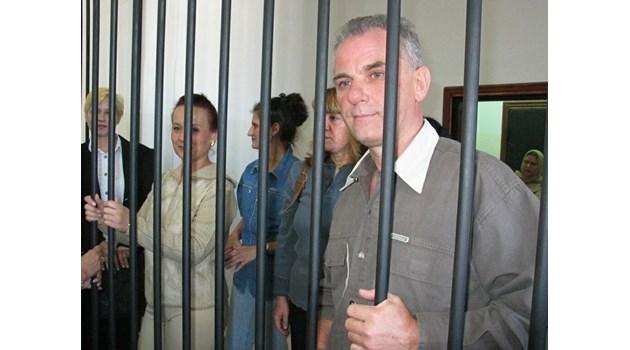 Поне 5 млн. долара за сестрите от Либия за 8 г. мъчения