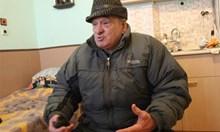 Божидар Витанов, заточен за слушане на музика: Убиваха и по 15 души на вечерна проверка в лагера в Ловеч