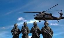 Краят на една епоха: САЩ напускат Ирак