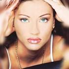 Орнела или Теодора, както е истинското й име Снимки: Фейсбук/MAKE Up-Miss BONI