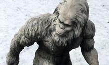 9-има руски скиори, загинали през 1959 г. от  необясними наранявания, вероятно са убити от чудовището Йети