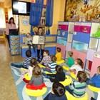Зико предлага: По 30 деца в група, за да има места за всички в градините