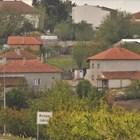 """Съдът наложи постоянна мярка за неотклонение """"Задържане под стража"""" на петнайсетгодишния Алиджа Капанджиев от ситовското село Искра"""