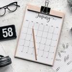 Какво разкрива датата на раждане за личността и съдбата й