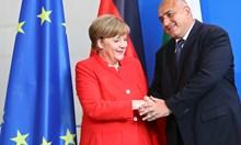 Покрай скандала с маски в Германия въвлякоха и България
