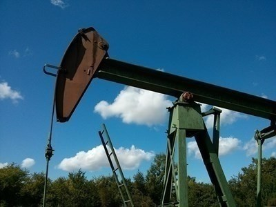 Котировките на петрола продължават ръста си.