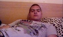 Шизофреникът-бияч Живко от Бургас се дрогирал постоянно с пико