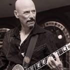 Американският китарист и продуцент Боб Кулик КАДЪР: Youtube/ Rock History Music