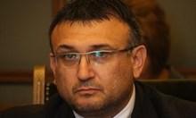 Маринов: 250 служители ще трябва да напуснат МВР, ако влезе в сила на Закона за бюджета