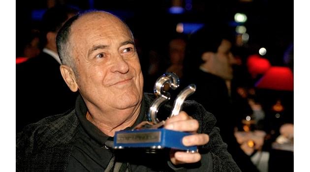 Свърши тангото на Бертолучи, последният император на италианското кино