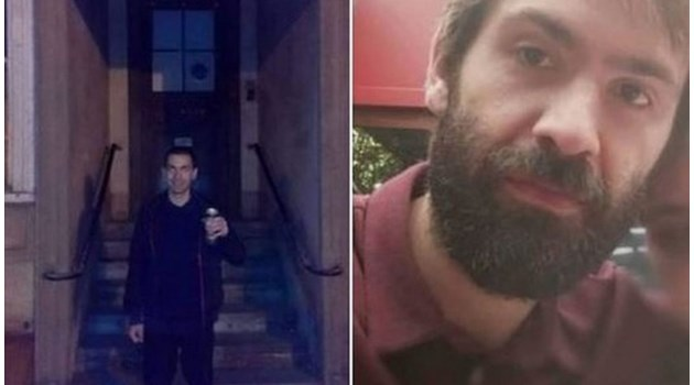 """""""Конска дрога"""" уби Иван след технопарти в гората"""