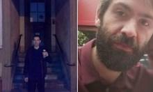 """""""Конска дрога"""" уби Иван след тайно технопарти в гората"""