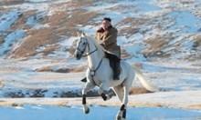 Целият свят се пита: Мъртъв ли е наистина севернокорейският лидер Ким Чен-ун?