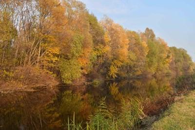 Река Марица е коварна за неопитните плувци.
