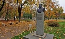 Как Богдан Илиев-Орела свали американски бомбардировачи над София