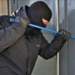 Как да обезопасим дома си срещу домови кражби